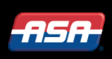 Automotive Service Association (ASA) logo